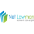 Net Lawman UK coupons and coupon codes
