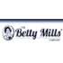 Betty Mills coupons and coupon codes