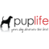PupLife.com coupons and coupon codes