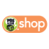 PBS KIDS Shop coupons and coupon codes