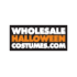 Wholesale Halloween Costumes coupons and coupon codes
