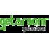GetARoom coupons and coupon codes