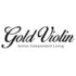 Gold Violin coupons and coupon codes