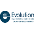 Evolution Hair Centers coupons and coupon codes