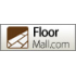 FloorMall coupons and coupon codes