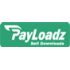 PayLoadz coupons and coupon codes