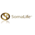 SomaLife coupons and coupon codes