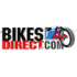 BikesDirect.com coupons and coupon codes
