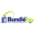 Bundle City coupons and coupon codes