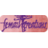 Femail Creations coupons and coupon codes
