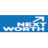Nextworth coupons and coupon codes