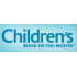 Children's Book of the Month Club coupons and coupon codes