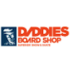 Daddies Board Shop coupons and coupon codes