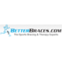 BetterBraces.com coupons and coupon codes