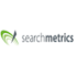 Searchmetrics coupons and coupon codes