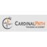 Cardinal Path Training coupons and coupon codes