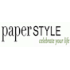 PaperStyle.com coupons and coupon codes