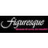 Figuresque coupons and coupon codes