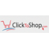 ClicktoShop coupons and coupon codes