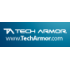 Tech Armor coupons and coupon codes