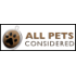All Pets Considered coupons and coupon codes