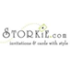 Storkie Express coupons and coupon codes