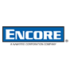 Encore coupons and coupon codes