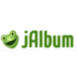 Jalbum coupons and coupon codes