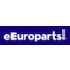 eEuroparts.com coupons and coupon codes