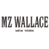 MZ Wallace coupons and coupon codes