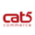 Cat5 Commerce coupons and coupon codes