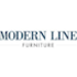 Modern Line Furniture coupons and coupon codes