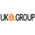 UK2 Group coupons and coupon codes