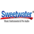 Sweetwater.com coupons and coupon codes