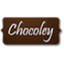 Chocoley coupons and coupon codes