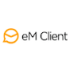 eM Client coupons and coupon codes