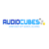 Audio Cubes coupons and coupon codes