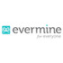 Evermine coupons and coupon codes