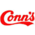 Conns.com coupons and coupon codes