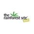 The Rainforest Site coupons and coupon codes