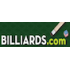 Billiards.com coupons and coupon codes