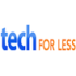 Tech for Less coupons and coupon codes