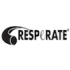 RESPeRATE coupons and coupon codes