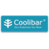 Coolibar coupons and coupon codes