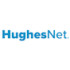 HughesNet coupons and coupon codes