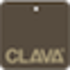 Clava coupons and coupon codes