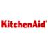 ShopKitchenAid.com coupons and coupon codes