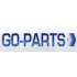 Go-Part.com coupons and coupon codes