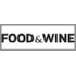 Food & Wine coupons and coupon codes