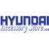 Hyundai Accessory Store coupons and coupon codes